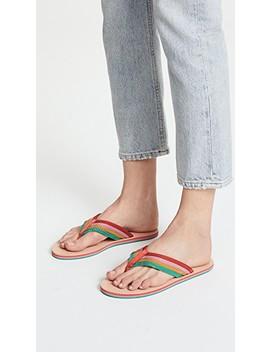 Jo Sandals by Loeffler Randall