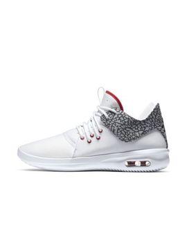 Air Jordan First Class Men's Shoe. Nike.Com by Nike