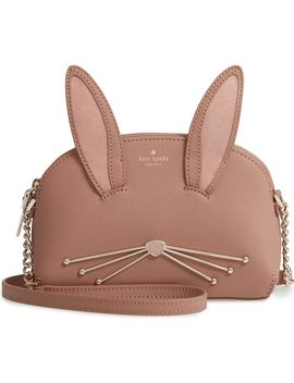 Desert Muse Rabbit Hilli Bag by Kate Spade New York