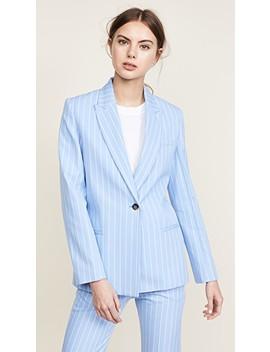 Tailored Jacket by Victoria Victoria Beckham
