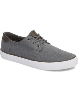 Briggs Low Top Sneaker by Andrew Marc