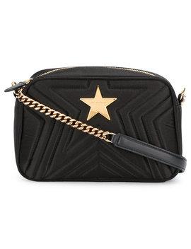 Bolsa Tiracolo 'stella Star' by Stella Mc Cartney Dorateymur Stella Mc Cartney Dorateymur Stella Mc Cartney Dorateymur Stella Mc Cartney