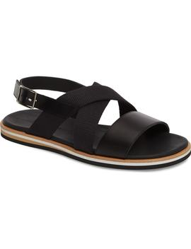 Jobim Sandal by Want Les Essentiels