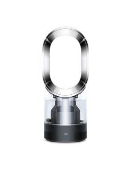 Dyson Am10 Humidifier + Fan | Refurbished by Dyson