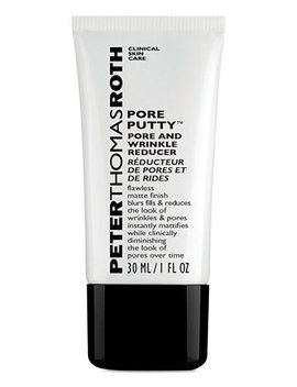 Pore Putty Pore And Wrinkle Reducer by Peter Thomas Roth