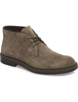 Bradford Chukka Boot by 1901