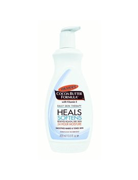 Palmer's Cocoa Butter Formula Lotion Pump Bottle, 13.5 Oz by Palmer's