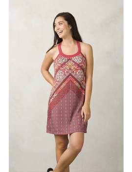 Cantine Dress by Prana