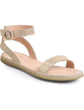 Stellan Sandal by Ono