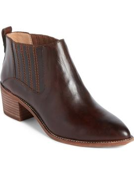 The Bonham Bootie by Madewell