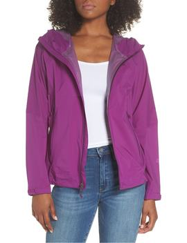 Stretch Rainshadow Jacket by Patagonia