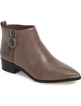 Nead Bootie by 1.State
