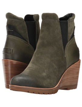 After Hours Chelsea by Sorel