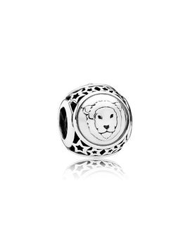 Leo Star Sign by Pandora