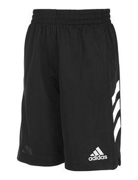 Youth Sport Shorts, Big Boys by Adidas