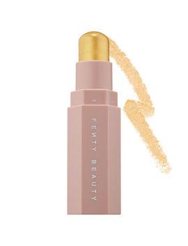 Fenty Beauty By Rihanna Match Stix Shimmer Skinstick by Fenty Beauty By Rihanna