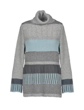 Stefanel Polo Neck   Jumpers And Sweatshirts D by Stefanel