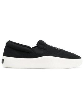 Y 3 Tangutsu Slip On Sneakershome Men Shoes Low Tops by Y 3