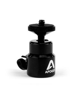 Apogee Mi C Stand Adaptor by Apogee