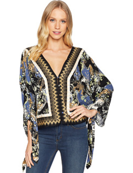 Catch Me If You Can Top by Free People