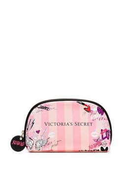Graffiti Glam Bag by Victoria's Secret