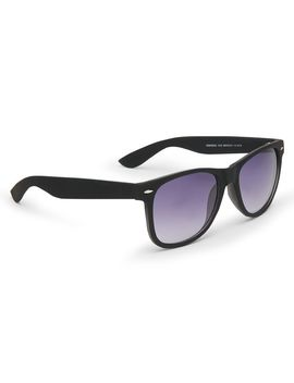 Solid Waymax Sunglasses by Aeropostale