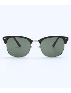 Matte Clubmax Sunglasses by Aeropostale