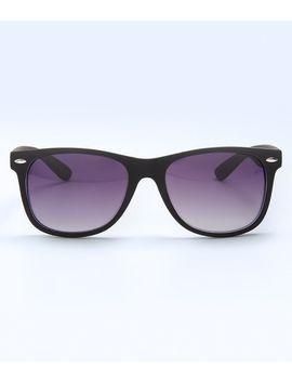Polarized Matte Waymax Sunglasses by Aeropostale