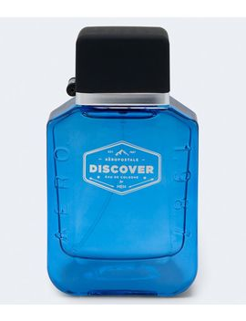 Discover Cologne   Large by Aeropostale