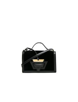 Velvet Barcelona Bag by Loewe