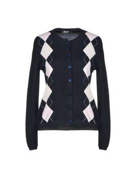 La Rose Cardigan   Sweaters And Sweatshirts D by La Rose