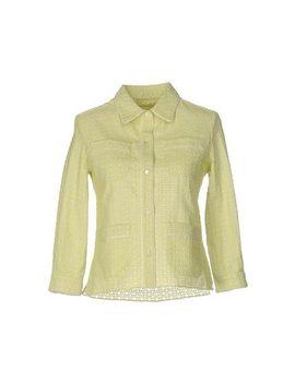 Marni Patterned Shirts & Blouses   Shirts D by Marni