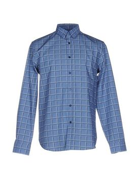 Love Moschino Shirt   Shirts U by Love Moschino