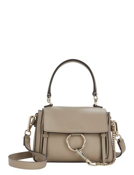 Faye Mini Shoulder Bag by Chloé