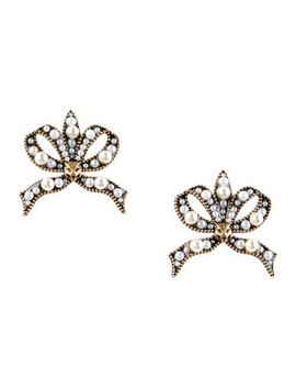 Gucci Earrings   Jewelry D by Gucci