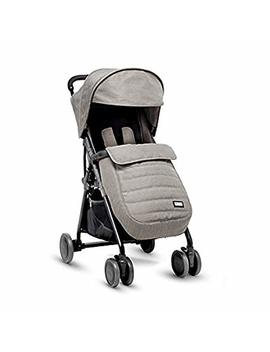 Silver Cross Avia Stroller Special Edition Expedition by Amazon