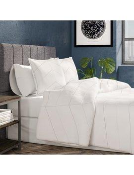 Trent Austin Design Amhold Duvet Cover Set & Reviews by Trent Austin Design