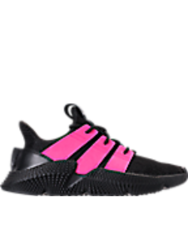 Women's Adidas Originals Prophere Casual Shoes by Adidas