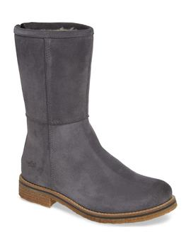 Bell Waterproof Winter Boot by Bos. & Co.