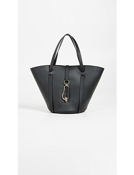 Belay Large Tote by Zac Zac Posen