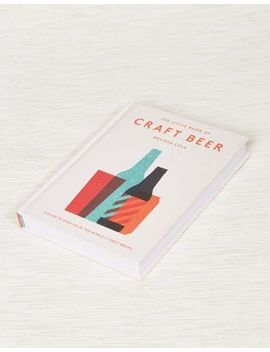 Craft Beer Book by Asos