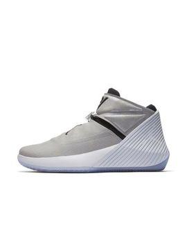 Jordan 'why Not?' Zer0.1 Men's Basketball Shoe. Nike.Com Gb by Nike