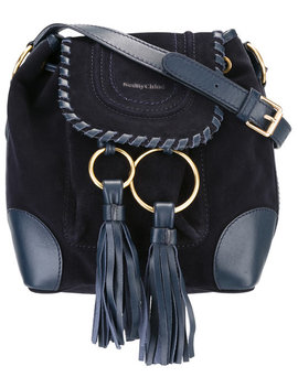 See By Chloépolly Shoulder Bag Home Women Bags Shoulder Bags by See By Chloé