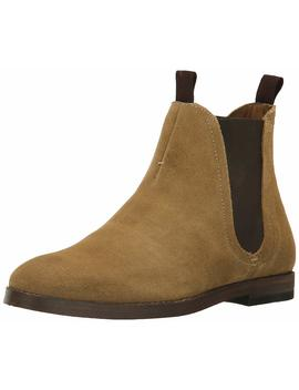 H By Hudson Men's Tamper Chelsea Boot by H By Hudson