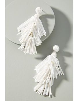 Cha Cha Drop Earrings by Deepa