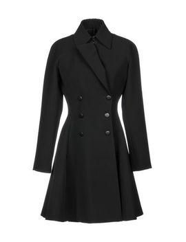 AlaÏa Coat   Coats & Jackets D by See Other AlaÏa Items