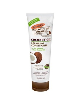 Palmer's Coconut Oil Formula Conditioner   8.5oz by Palmers
