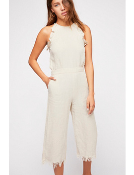 Everything You Need One Piece by Free People
