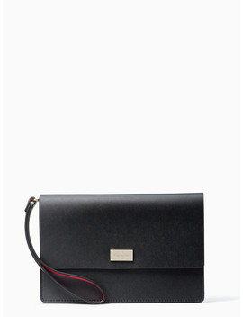 Putnam Drive Mollie by Kate Spade