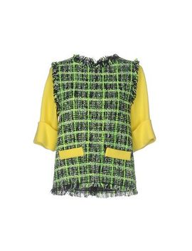 Moschino Cheap And Chic Blouse   Shirts D by Moschino Cheap And Chic